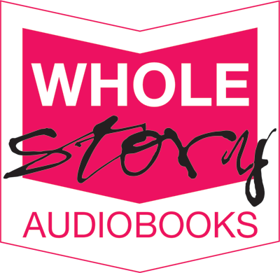 Whole Story Audiobooks